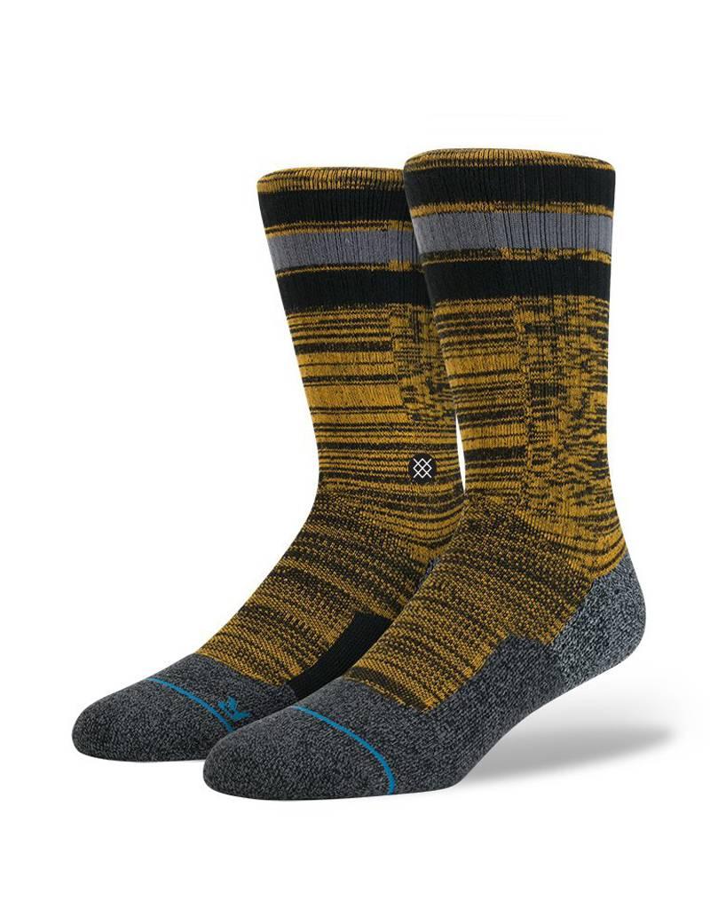 stance Stance - tigre sock