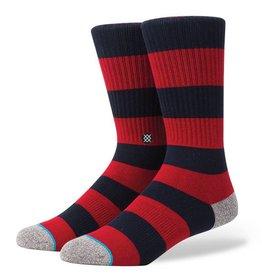 stance Stance - ladder sock