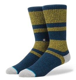 stance Stance - el cap sock