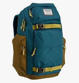 burton Burton - kilo pack