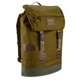 burton Burton - tinder pack
