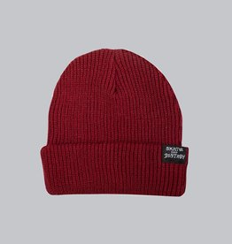 thrasher Thrasher - skate and destroy goat beanie