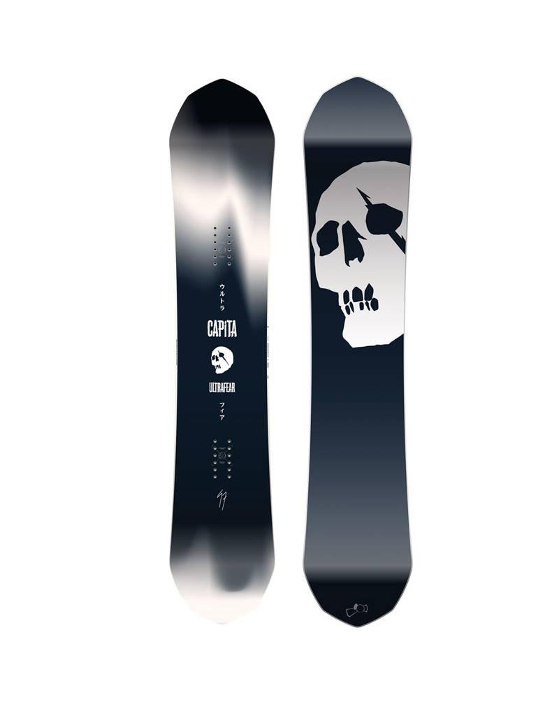 capita Capita - 2017 ultrafear snowboard