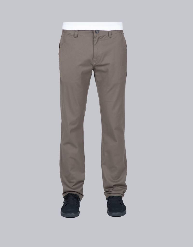 volcom Volcom - frickin modern stretch chino pant