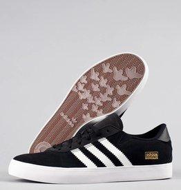 adidas Adidas - gonz pros shoe