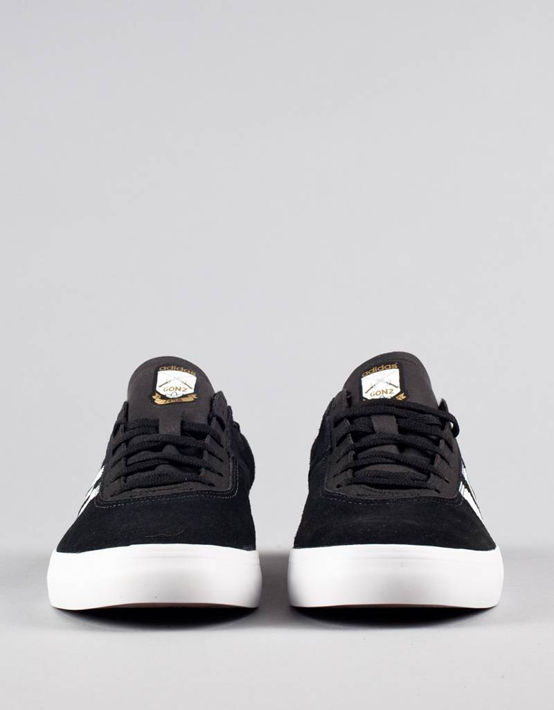 adidas gonz pros shoe