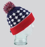 coal headwear Coal - nations beanie