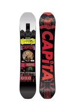 capita Capita - 2017 indoor survival snowboard