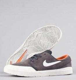 nike sb Nike SB - stefan janoski hyperfeel xt shoe