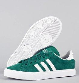 adidas Adidas - campus vulc II adv shoe