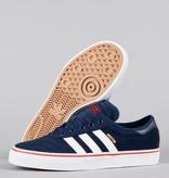 adidas Adidas - adi ease premiere adv shoe