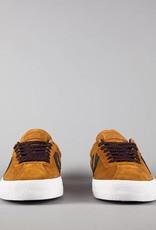 cons CONS - break point ox shoe