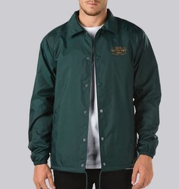 vans Vans - torrey coaches jacket