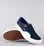 vans Vans - slip on pro rubber shoe
