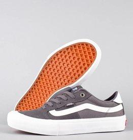vans Vans - style 112 pro shoe