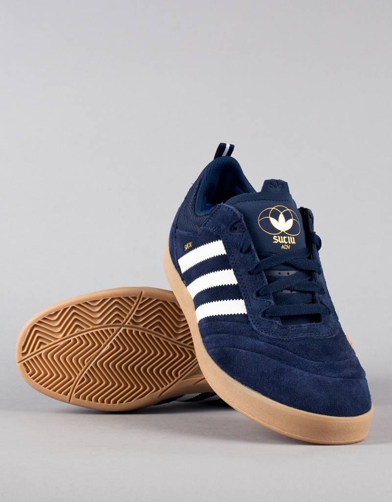 adidas Adidas - suciu adv shoe
