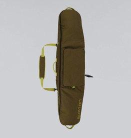 burton Burton - gig bag