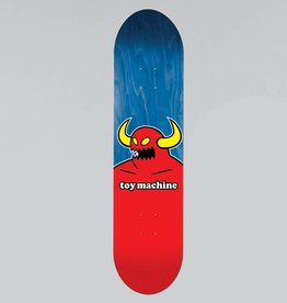 toy machine Toy Machine - team monster deck