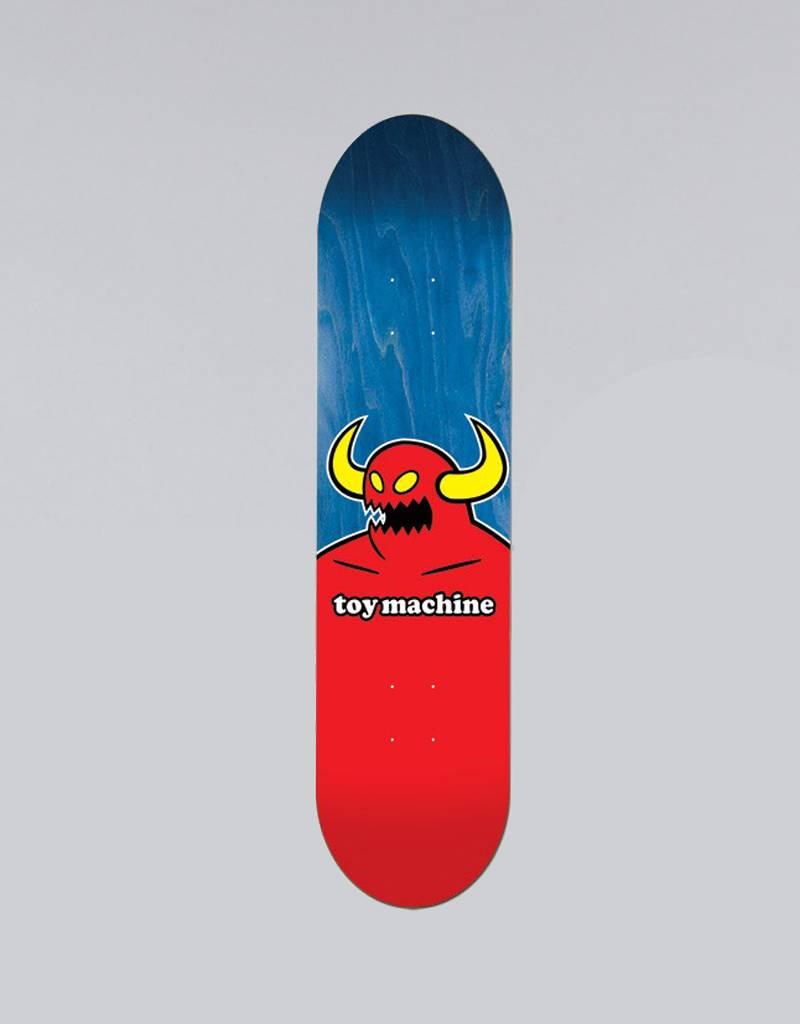 toy machine Toy Machine - team monster deck