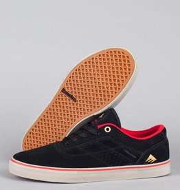 emerica Emerica - the herman g6 vulc shoe