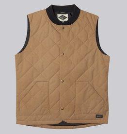 airblaster Airblaster - bear vest