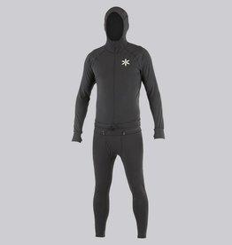 airblaster Airblaster - classic ninja suit