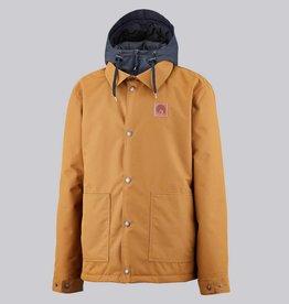 airblaster Airblaster - freedom workhorse jacket