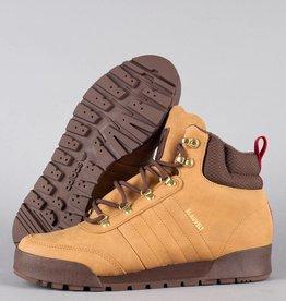 adidas Adidas - jake boot 2.0