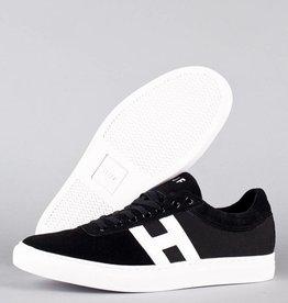 huf Huf - soto shoe