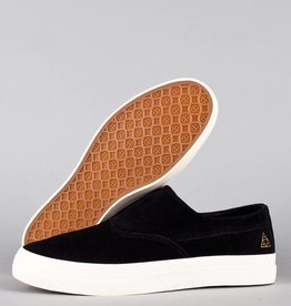 huf huf - dylan slip on shoe