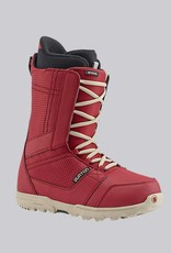 burton Burton - mens invader boot