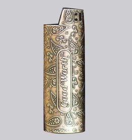 the good worth The Good Worth - lighter case large