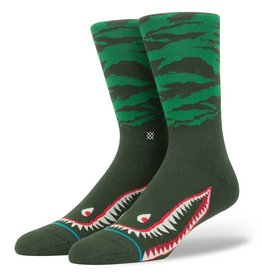 stance Stance - warhawk sock