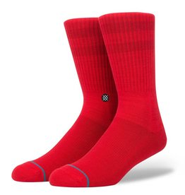 stance Stance - domain sock