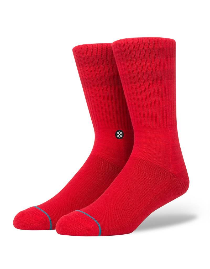 stance Stance - domain sock