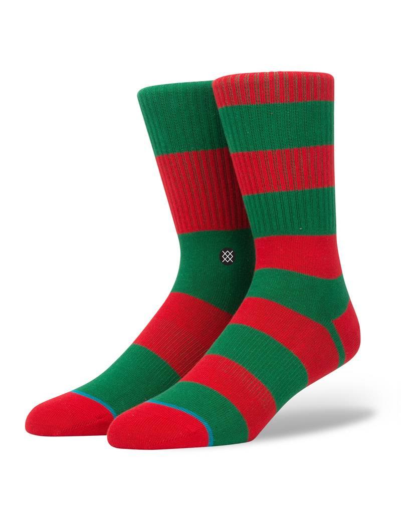 stance Stance - cadet 2 sock