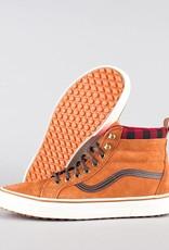 vans Vans - sk8 hi mte shoe