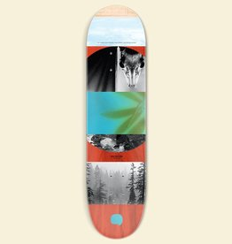 ride four ever Ride Four Ever - photo series 3 deck