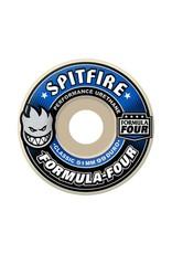 spitfire Spitfire - formula four classic 99d wheels