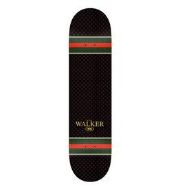 real Real - kyle walker deck