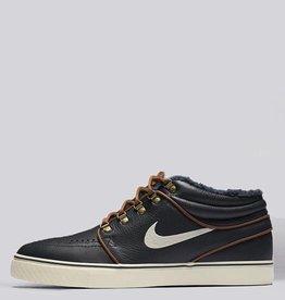 nike sb Nike SB - zoom janoski mid premium shoe
