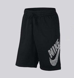 nike sb Nike SB - sb dri fit dot sunday short