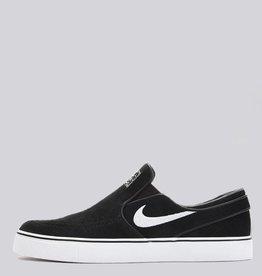 nike sb Nike SB - zoom stefan janoski slip shoe