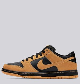 nike sb Nike SB - dunk low pro sb shoe
