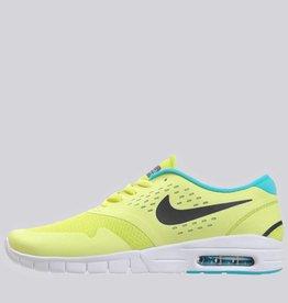 nike sb Nike SB - eric koston 2 max