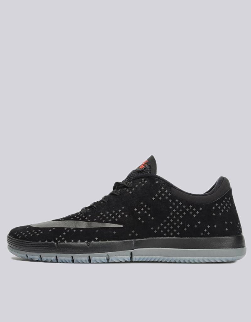 nike sb Nike SB - free sb premium flash
