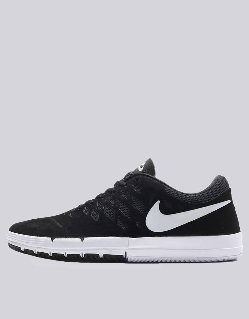 nike sb Nike SB - free sb shoe