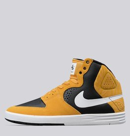 nike sb Nike SB - paul rodriguez 7 high shoe