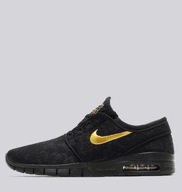 nike sb Nike SB - stefan janoski max qs shoe