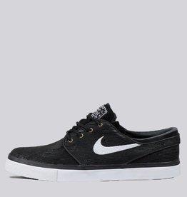 nike sb Nike SB -  stefan janoski premium se shoe